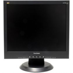 Монитор viewsonic VA703B-3