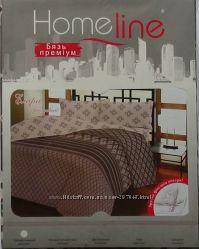 Постельное белье Home Line