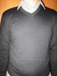 Пуловер, джемпер мужской или подросток