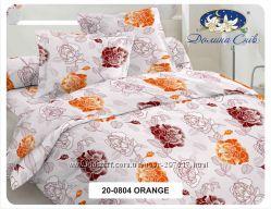 Одеяла, подушки, постельное бельё, пледы, наматрасники от ТМ Долина Снов