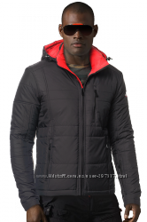 Куртки, ветровки, футболки, спорт. костюмы, толстовки и др от Braggart.