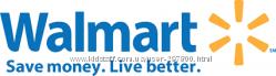 Walmart. com без комиссии