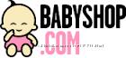 СП со шведского сайта Babyshop. com, распродажа Reima,