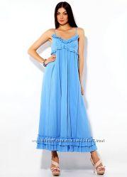 Платье valide