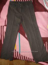 брюки демисезонные ПОТ-42см