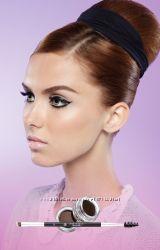 Anastasia Beverly Hills косметика для бровей и не только быстрый выкуп