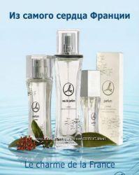 Lambre духи, парфюмированая вода, вся продукция