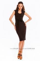 Очень красивые женственные платья много моделек Заходите