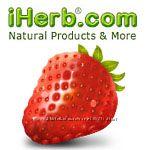 Ищу компанию для заказа с iherb. com Без Комиссии