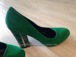Туфли по низким ценам