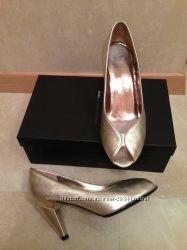Бесподобные туфли Marc Jacobs оригинал в идеале
