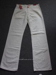 Новые брюки Miss Sixty