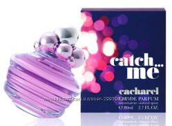 Cacharel Элитная парфюмерия
