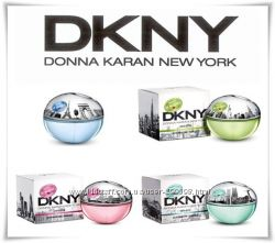 DKNY Элитная парфюмерия