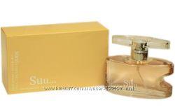 MASAKI MATSUSHIMA Оригинальный парфюм