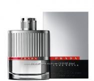Prada Оригинальная элитная парфюмерия