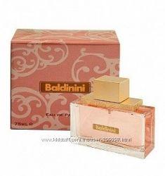 Baldinini Оригинальная парфюмерия