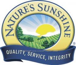 Безкоштовний дисконт NSP онлайн - Natures Sunshine Products