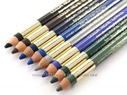 Карандаш для глаз и губ LOreal Color Riche Le Khol
