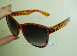 Ультрамодные очки  Хит сезона  Новые