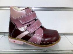 Ортопедическая обувь Orthobe
