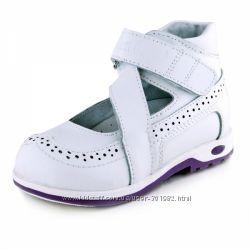 Ортопедическая обувь 4REST ORTO