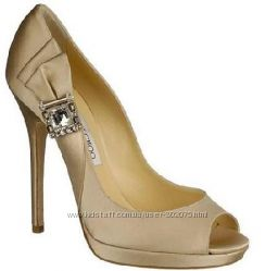 Туфли Jimmy Choo продам в наличии в Киеве