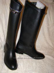 Зимние сапоги Hermes. СП женской и мужской обуви купить Ровно ... 6b3c7be58fc