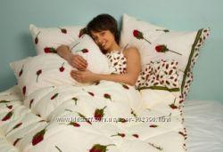 Одеяла для всей семьи  Разные ТМ