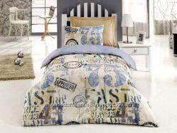 красивущее постельное для подростков