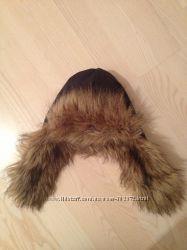 Обалденный Шлем Chicсo flurry недорого