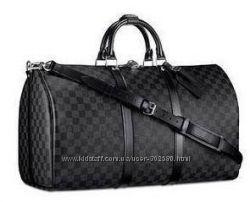 25799a79fec7 Сумки Louis Vuitton. Распродажа, 2500 грн. Дорожные женские сумки ...