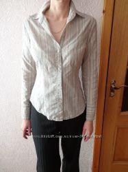 Рубашка женская ESPRIT 38 размер
