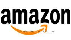 Amazon Prime, Ebay под 10 процентов