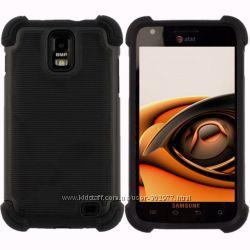 Чехол Samsung Galaxy S II Skyrocket