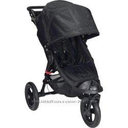 Детские коляски и аксессуары BABY JOGGER