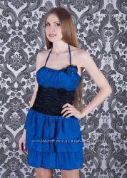 Распродажа платья р. 44-46