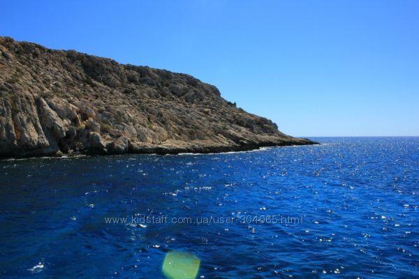 Кипр. Лето 2021.