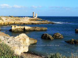 Туры в Тунис. Лето 2020. Раннее бронирование