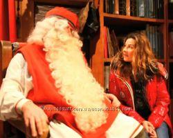 Новый год и Рождество в Лапландии 2020. Уже в продаже