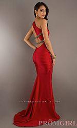 Promgirl -платья, обувь для светских мероприятий, выпускного и др. событий