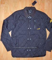 Мужская куртка Boxfresh Оригинал