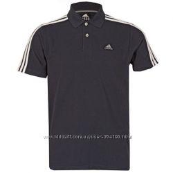 Тениски Adidas Оригинал