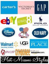 Присоидиняйтесь к покупкам, вместе дешевле
