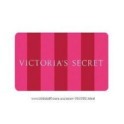 Victorias Secret под 0