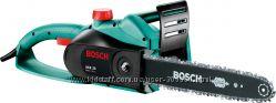 Электропила Bosch АКЕ 30S  распродажа