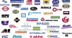 Продам автозапчасти на автомобили марки HYUNDAI, DAEWOO, SKODA, OPEL