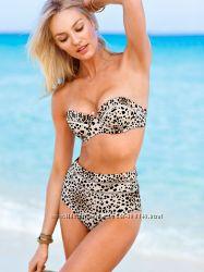 ba2fa8d618584 Ретро купальник, 550 грн. Купальники и пляжная одежда купить ...