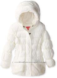 Пальто-куртки от франц дизайнера Catherine Malandrino 4, 5, 6 лет