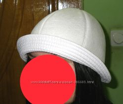 Продам очень классную модную шапку на меху